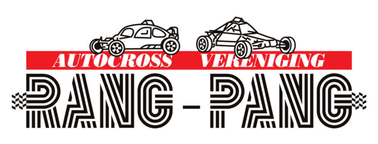 Autocross Rang Pang 27 april Groot-Ammers